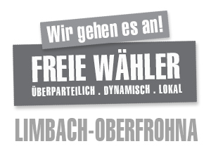 Freie Wähler – Limbach-Oberfrohna