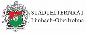 Stadtelternrat Logo